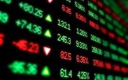 Dùng 38 tài khoản thao túng cổ phiếu, một cá nhân bị phạt gần 700 triệu đồng