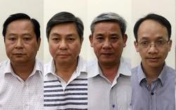 Liên quan đến sai phạm tại Sabeco, nguyên Phó chủ tịch UBND TP.HCM và 4 bị can bị khởi tố