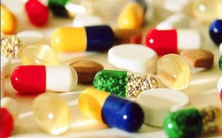 Có loại thuốc nào làm từ