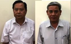 Bộ Công an phát thông cáo khởi tố thêm tội danh đối với hàng loạt quan chức TP.HCM