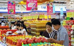 TP Hồ Chí Minh chuẩn bị hơn 18.000 tỷ đồng hàng hóa Tết Kỷ Hợi
