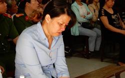 Vụ bảo mẫu hành hạ trẻ mầm non ở Đà Nẵng: Bảo mẫu lãnh 2 năm tù