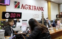 Agribank lên tiếng về vụ việc của ALCII