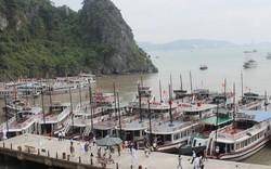 Quảng Ninh: Triển khai đánh giá chất lượng tàu du lịch