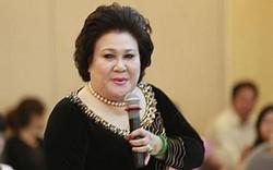 Cục nợ 2.400 tỉ đồng của 'bông hồng vàng' Phú Yên đấu giá nhiều lần vẫn ế