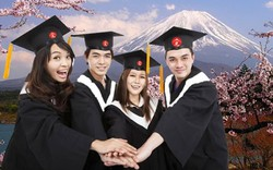 Hà Nội cảnh báo thông tin lừa đảo về du học Nhật Bản