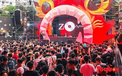 Ủy ban Tư pháp đề nghị kiểm soát chặt chẽ hoạt động quán bar, vũ trường, lễ hội âm nhạc…