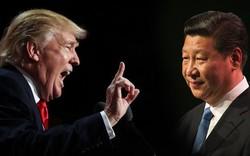 Tăng tốc vòng đấu mới: Mỹ, Trung