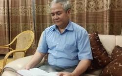 Công ty của con trai nhà tư sản Trịnh Văn Bô dự chi hơn 2.000 tỷ đồng mua cổ phần Vinaconex