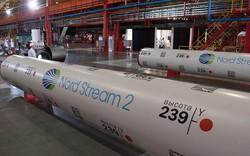Người khổng lồ năng lượng Gazprom Nga trực diện