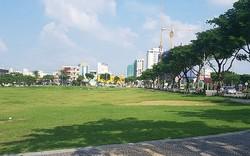Vụ Vipico: Đà Nẵng chính thức hủy kết quả đấu giá quyền sử dụng đất