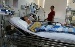 Cụ bà ngưng tim 6 lần trong một buổi sáng khi mắc chứng bệnh lạ