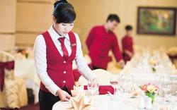 Giải thưởng tôn vinh các doanh nghiệp kinh doanh du lịch Quảng Nam