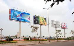 Điện Biên: Tăng cường quản lý hoạt động quảng cáo trên địa bàn tỉnh