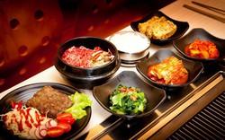 Khám phá nét đẹp trong văn hóa ẩm thực Hàn Quốc tại Hà Nội