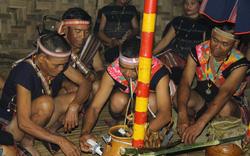Tăng cường hiệu lực, hiệu quả quản lý nhà nước về di sản văn hóa