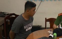 Triệt phá đường dây ma túy từ TP.HCM ra Đà Nẵng