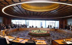 Việt Nam lên tiếng việc Hội nghị cấp cao APEC 26 không ra được Tuyên bố chung