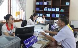 Phó Thủ tướng Vương Đình Huệ trả lời đại biểu Quốc hội về vấn đề bảo hiểm xã hội tự nguyện