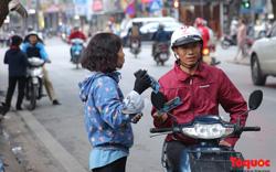 Trước trận Việt Nam vs Campuchia: Giá vé chợ đen