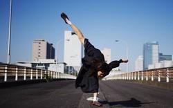 Người dân thủ đô sắp được đắm chìm trong chương trình nghệ thuật đậm chất Nhật Bản