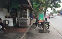 Truy sát lúc đang ngồi nhậu, 2 người bị đâm tử vong ở Sài Gòn