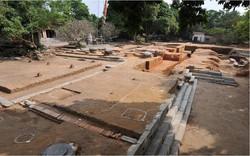 Bộ VHTTDL cấp phép khai quật khảo cổ tại đình làng Bang, tỉnh Quảng Ninh