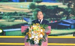 Thủ tướng lưu ý không thể hy sinh di sản vì phát triển ngắn hạn, cần kết hợp bảo tồn với phát triển