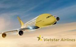 Chỉ đạo giải quyết kiến nghị cấp phép bay của Vietstar Airlines