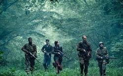 Điều gì khiến những người lính có nỗi sợ hãi vượt xa cả cái chết?