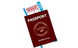 Thái Lan khởi động chương trình ưu đãi thị thực