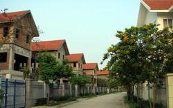 Yêu cầu xử lý kết luận thanh tra dự án khu chung cư, biệt thự Quang Minh