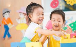 Giáo dục Mới là gì và hành trình đến Việt Nam từ trước tới nay