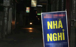 Hà Nội có khoảng 2.000 gái mại dâm nhưng mới chỉ