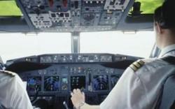 Nhật Bản kiểm tra đột xuất 3 hãng hàng không sau vụ việc phi công say rượu