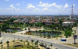 Phó Thủ tướng yêu cầu khắc phục tồn tại trong lập quy hoạch Khu đô thị sinh thái, du lịch biển Sầm Sơn