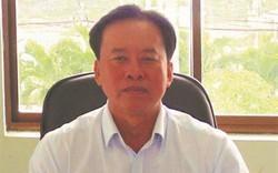 Kê khai không trung thực về bằng cấp, một Chủ tịch huyện bị kỷ luật
