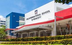 Hà Nội thành lập thêm một trường quốc tế chất lượng cao