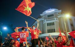 Mách nước đi Phippines cổ vũ đội tuyển Việt Nam với giá không thể dễ chịu hơn