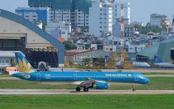 Hàng không bố trí thêm chuyến bay thẳng TP HCM-Bacolod để cổ vũ đội tuyển Việt Nam