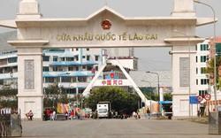 Thủ tướng phê duyệt quy hoạch chung Khu kinh tế cửa khẩu Lào Cai rộng gần 16.000ha