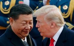 Thực hư cơ hội đột phá thương mại bất ngờ Mỹ - Trung Quốc