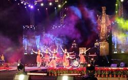 Khám phá văn hóa Đức tại Hà Nội
