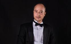 Nhạc trưởng Đồng Quang Vinh: Mong đẩy nhanh hơn quá trình phổ cập hoá nghệ thuật hàn lâm ở Việt Nam