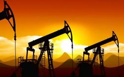 Giá dầu tiếp tục giảm sang 2019 do dư thừa sản lượng