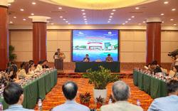 Tạo điều kiện thuận lợi để du lịch đường bộ Việt Nam – Trung Quốc phát triển