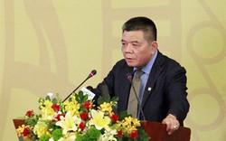 Việc ông Trần Bắc Hà bị bắt không ảnh hưởng gì tới hoạt động và quyền lợi của khách hàng tại BIDV
