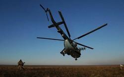 Đẩy cao căng thẳng Nga, Ukraine bất ngờ khoét sâu chia rẽ nội khối EU