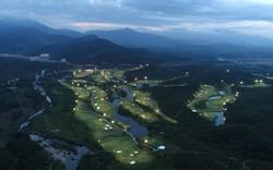 Bà Nà Hills Golf Club giành cú đúp tại Giải thưởng Gôn Thế giới lần thứ 5