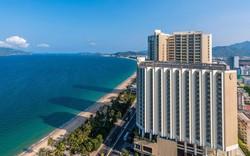 Kiến nghị tạm ngừng phương án kiến trúc đối với các công trình khách sạn cao tầng tại Nha Trang